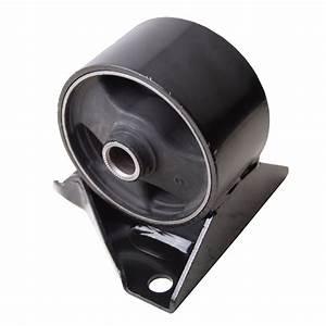 For 2006 Kia Optima 2 4l L4 Set Of 4pcs Engine Motor