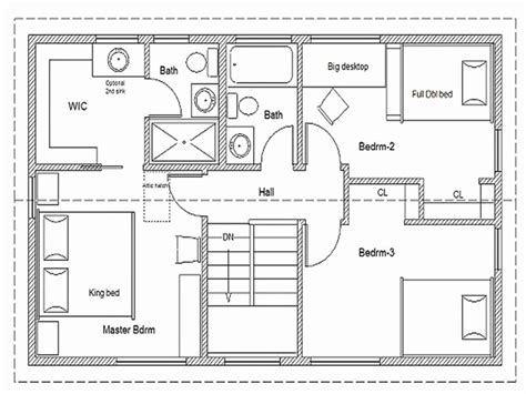 modern house plans lowes small plan outdoor kitchen