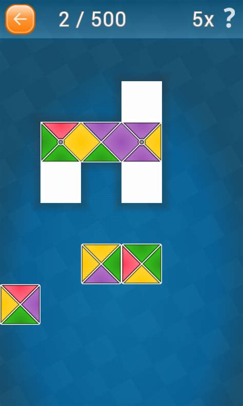 color block puzzle android apps on play