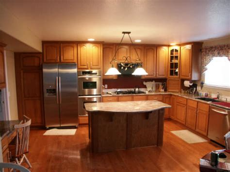 Cabinet Refacing Denver Co cabinet refacing denver colorado home improvements of