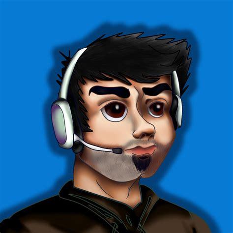 berru wtf tu canal de videojuegos youtube