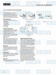 Eriks - Technical Manual