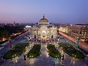 The World's Best Cities for Arts and Culture - Photos ...