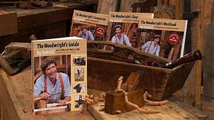 Pbs Woodworking Shows : How You Can Go About Discovering