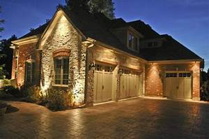 Best ideas about garage lighting on tool