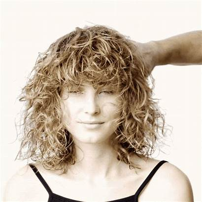 Curls Dryer Lived Behindthechair Encourage Blast Blow