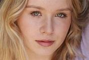 Aussie actress on US rising stars list | TV Tonight