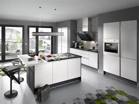 voir cuisine cuisines stormer la qualité et le design allemand chez