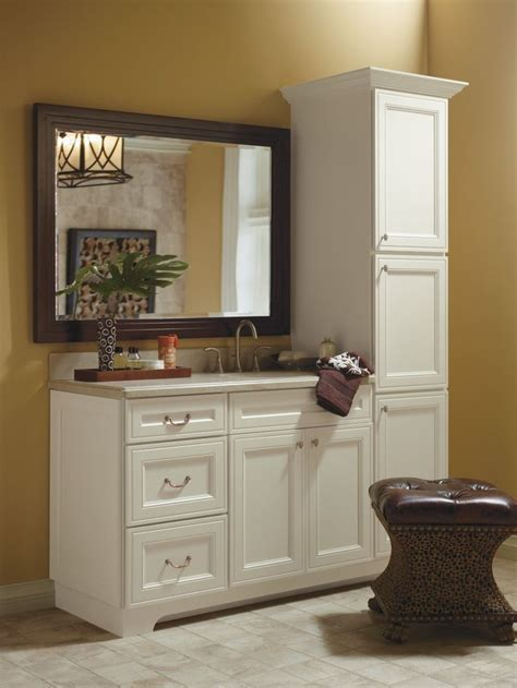 17 Best images about Thomasville Cabinetry on Pinterest