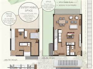 small cabin floor plans free tiny house floor plans inside tiny houses micro cabin plans free mexzhouse