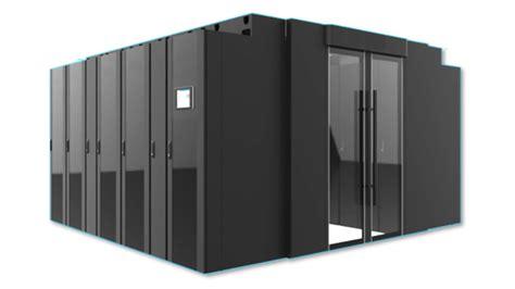 micro data centers arctiv tech