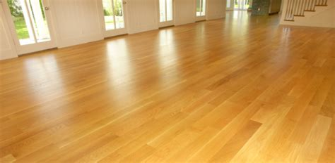 york hardwood flooring installation quotes ny bamboo maple oak pine walnut engineered