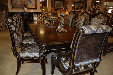 Dining Room Furniture Sale by Furniture Store Houston Tx Luxury Furniture Living