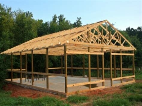 pole shed plans pole barn house blueprints pole barn building plans pole