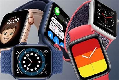 Apple Vs Specs Through Cut Money Most