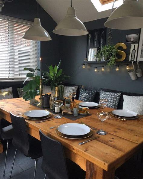 dining room walls ideas  pinterest dining