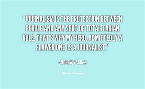 journalism quotes quotesgram