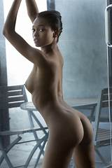 Imperial college london naked