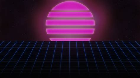 80s Neon Wallpaper Phone by 80s Neon Wallpaper 183 Free Awesome High