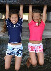 Target Kids Bathing Suits Gallery