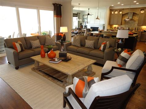 great room layout ideas great room furniture layout family room