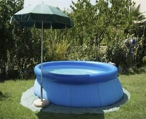 Pool Für Kleinen Garten : kleiner garten mit pool aufblasbar new garten ideen ~ Whattoseeinmadrid.com Haus und Dekorationen