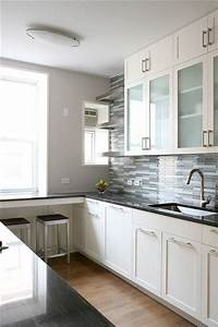 bow how much does a kitchen remodel cost 1634