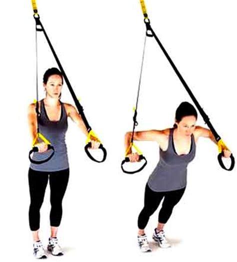 Musculation des épaules Exercices et programme