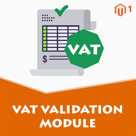 Check spelling or type a new query. Magento Vat Validation Module - CedCommerce