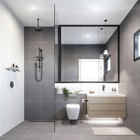 bathroom floor tile design ideas best 25 grey bathroom tiles ideas on