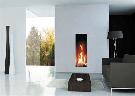 wall tiles small gas fireplaces in wall tedx decors the best of