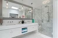 large bathroom mirrors 25 STYLISH BATHROOM MIRROR FITTINGS ...