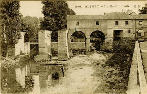 le moulin br 251 l 233 224 maisons alfort c 1890 cat no 285