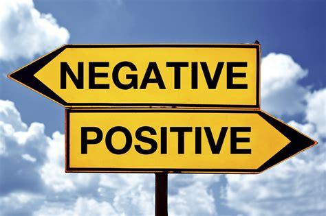 Positive Vs Negative Gearing  Washington Brown  Washington Brown