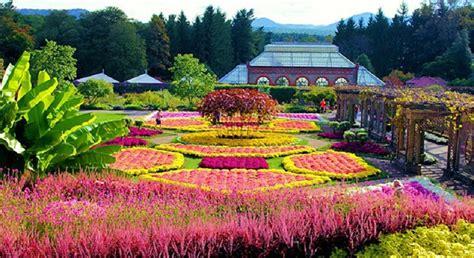 Japanischer Garten Niederlande by Die 7 Spektakul 228 Rsten G 228 Rten Der Welt Easyvoyage