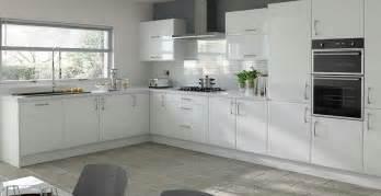 B Q Kitchen Ideas B Q Kitchen Designs Sha Excelsior Org