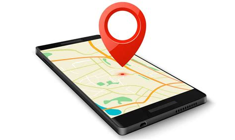 gps mobil gps rollover is today the reason gadgets may get wacky