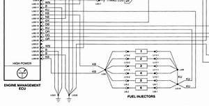 Fuel Fault Codes 14  33 - Jaguar Forums