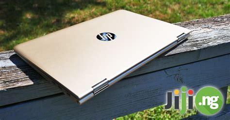 hp pavilion laptop models top  solutions  home