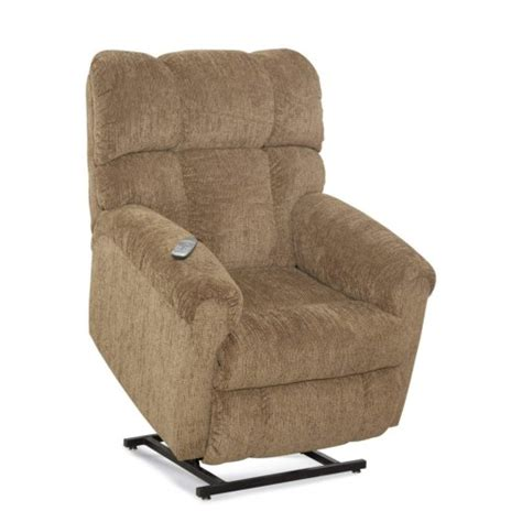 homestretch lift chairs norton toast lift chair great