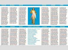 Hrvatski Katolicki Kalendar Archive KROATEIN