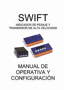 Es Man Swift Utilcell V1 007x