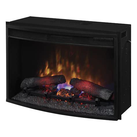 convert wood fireplace to electric convert your fireplace to electric electric fireplaces