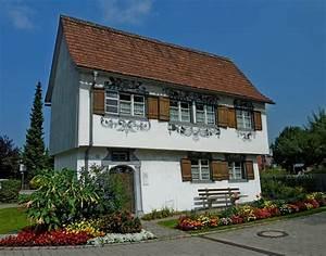 Gartenhaus Polen Forum : isny das letzte erhaltene gartenhaus aus dem 16 jahrhundert 1991 saniert staedte ~ Eleganceandgraceweddings.com Haus und Dekorationen