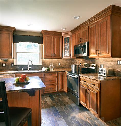 Design Kitchen Cabinets by Lancaster York Pa Wolf Cabinets Dealer Gr Mitchell