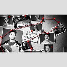 American Vandal Season 3 And Beyond What's Next?  Den Of Geek