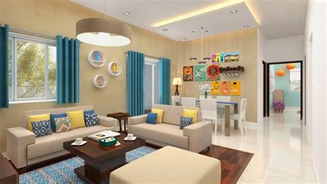 furdo home interior design themes summer hues  walk
