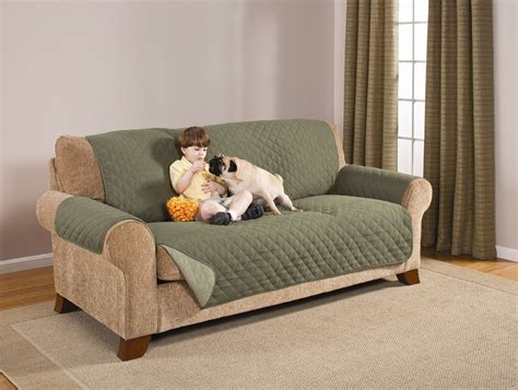 Top 10 Best Sofa Covers For Pets Pet Sofa Covers To Keep