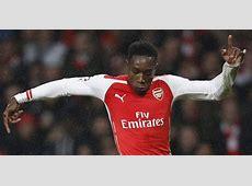Welbeck Ingin Segera Puaskan Pendukung Arsenal Bolanet
