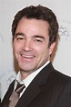 Jon Tenney - Contact Info, Agent, Manager | IMDbPro